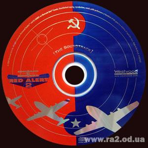 Frank Klepacki - Command & Conquer: Red Alert 2 & Yuri's Revenge. The Official Soundtrack (2000) mp3